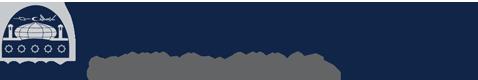 FSU USIM Logo